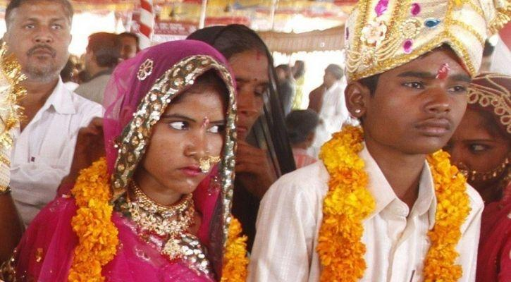 Young people getting married more at risk of alcoholism