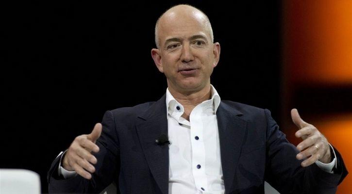 amazon India has enabled 60000 indian sellers export to amazon locations around the world