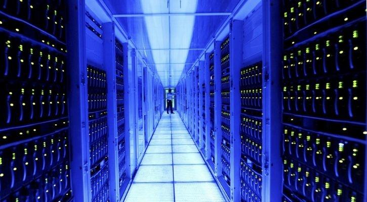 google confidential cloud computing