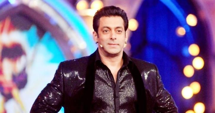 Salman Khan To Reportedly Charge Rs 16 Crore For Bigg Boss 14, Here