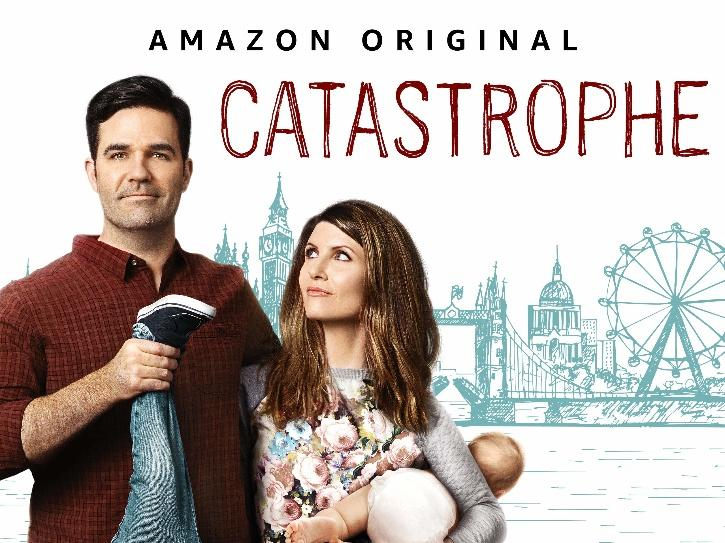 catastrophe best series to watch