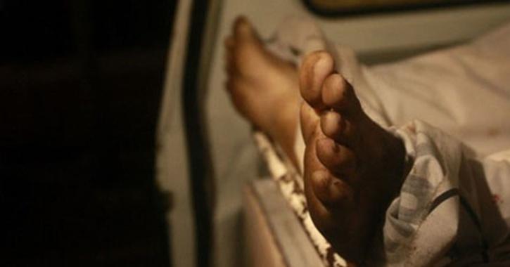 Kerala Dead Man Alive