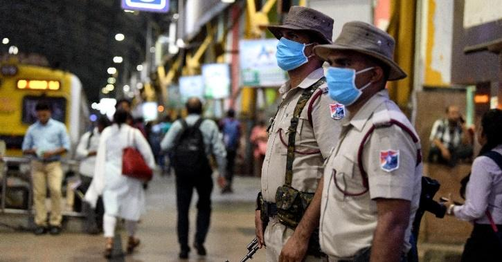 How RPF Is Saving Lives at India