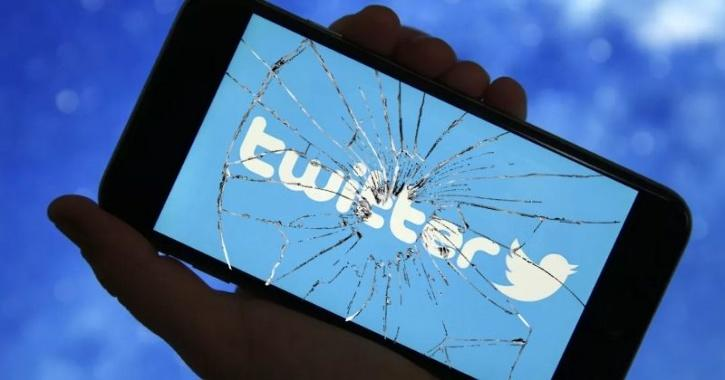 twitter hack of verified profiles bitcoin scam