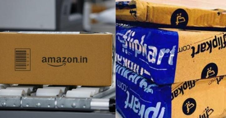 india enforcing country of origin declaration on ecommerce goods