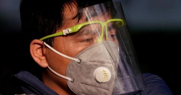 face mask n95 valve respirator