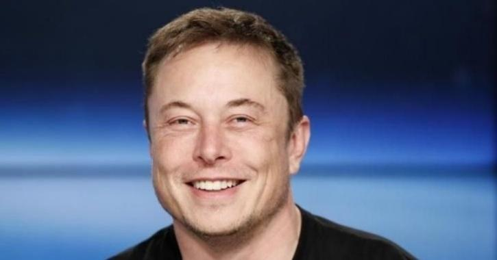 Ultra Fast Internet In India Through Starlink Possible By Mid 2021, Hints SpaceX CEO Elon Musk