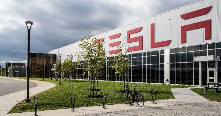 Elon Musk, Tesla Gigafactory, Tesla News, Elon Musk Tweet, Twitter News, Giga Shanghai, Giga Berlin, Tesla Model Y, Electric Cars, EV News