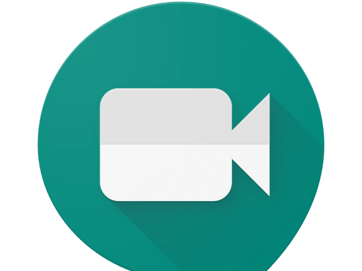how to change name in google meet