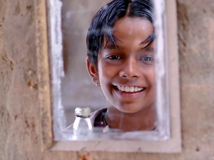 Harsh Mayar - I Am Kalam