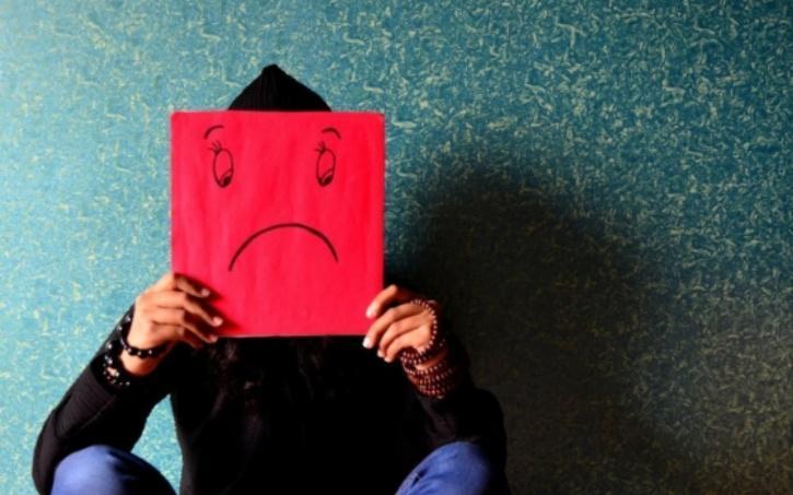 Mental health, Mental health Crisis, Mental health COVID-19, COVID-19 Mental health, Mental health WHO