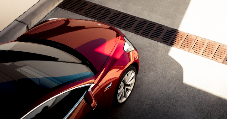 Tesla Autonomous Tech, Tesla Autopilot, German Court, Tesla Germany, Tesla Self Driving, Self Driving Cars, Technology News, Auto News
