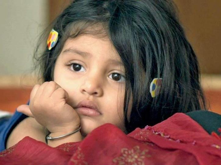 Myra Vishwakarma - Pihu