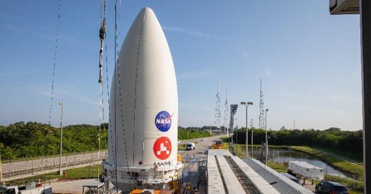 NASA Perseverance Rover, NASA Mars Mission, NASA Mission, NASA Update, Technology News, Space News