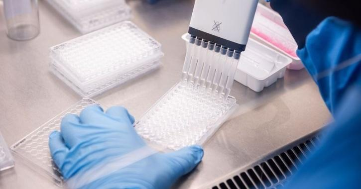 Oxford COVID-19 vaccine expected release date