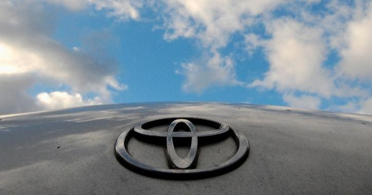 Toyota Electric Cars, Toyota Hybrid Cars, Electric Cars In India, Hybrid Technology, EV Technology, Auto News