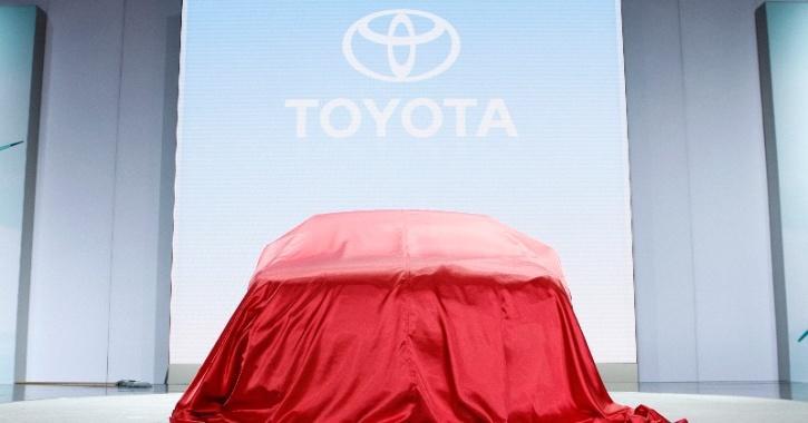 Toyota Compact SUV, Maruti Suzuki Vitara Brezza, Toyota SUV, Toyota Kirloskar Motor, Toyota Glanza, Technology News, Auto News