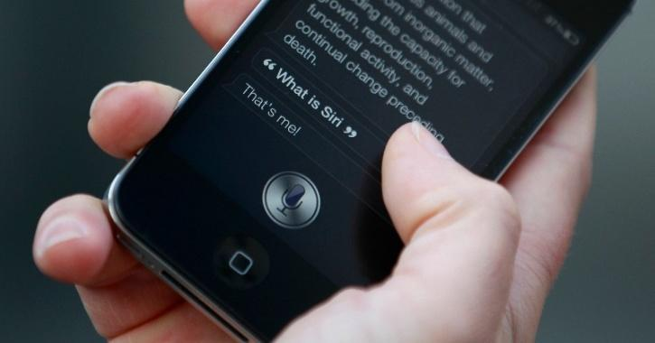 Apple Siri, Voice Assistant, EU Investigation, European Union, Technology News, Apple News