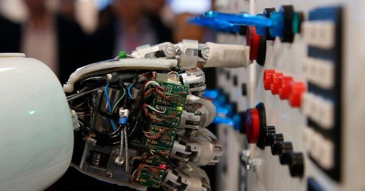 CBSE and IBM to teach artificial intelligence to students in India