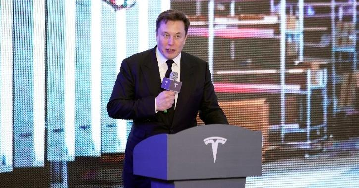 Elon Musk, Tesla Q2 Results, Tesla Range, Electric Cars Range, Tesla Electric Cars, Tesla Battery, Technology News, EV News, Auto News