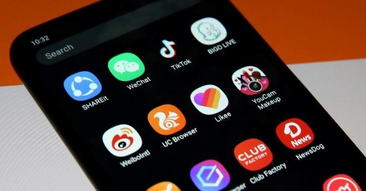 Indian Army, App Ban, Smartphone Apps, Facebook Ban, TikTok Ban, Truecaller Ban, Technology News, Army News, India News