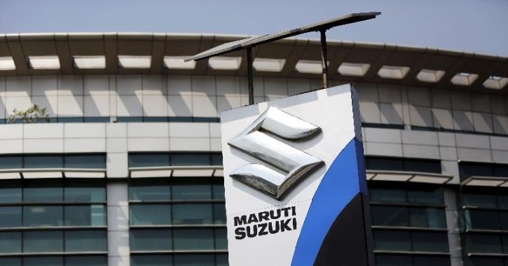 Maruti Suzuki, Maruti CNG Cars, Maruti Diesel Cars, India CNG Cars, India CNG Stations, Auto news