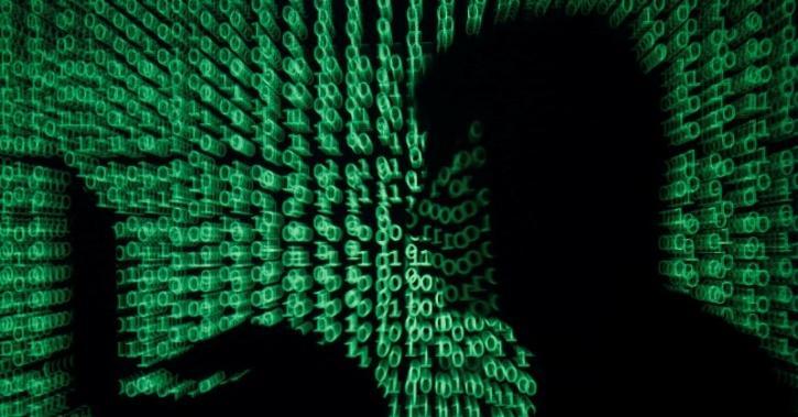 Google Stalkerware, Spyware Apps, Google Policy Update, Google Ads, Stalkerware, Technology News