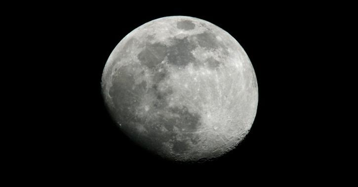 Moon Metal Composition, Lunar Surface, moon exploration, moon study, moon research, NASA research, space news, technology news