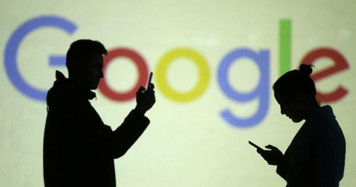 Google will stop advertising spyware and surveillance software