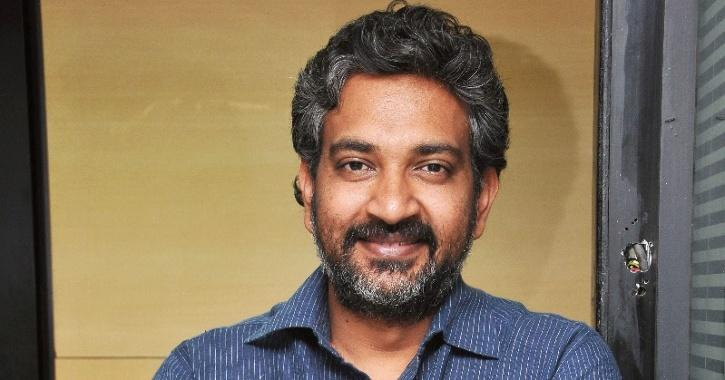 SS Rajamouli Tests Covid-19 Positive, Sonu Sood Announces 3 Lakh Jobs & More From Ent