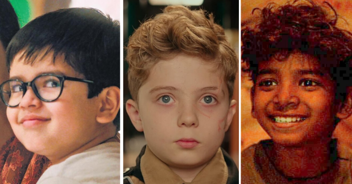 17 Child Actors Who Carried Entire Film On Their Tiny Shoulders & Gave Kickass Performances