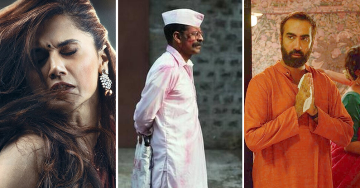 Best Films Of 2020 So Far: Even After Theatre Shut Down, Great Cinema Made Way To Our Screens