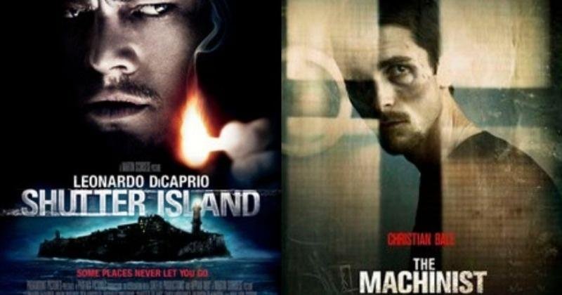 foto de 7 Psychological Thriller Movies That Need To Be Added To Your Watch List