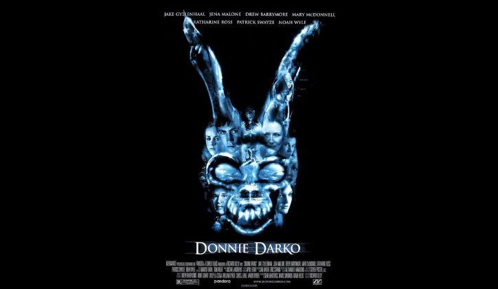 Donny Darko