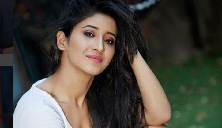 Shivangi Joshi As Naira Yeh Rishta Kya Kehlata Hai