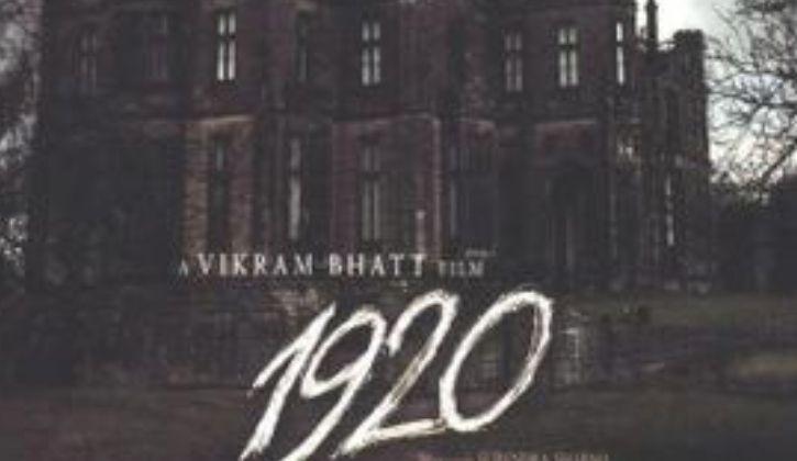 1920 best hindi horror movie