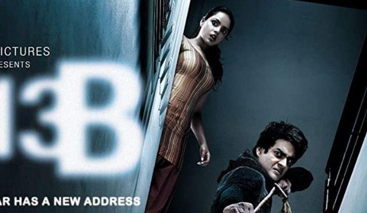 13 B  Best hindi web series