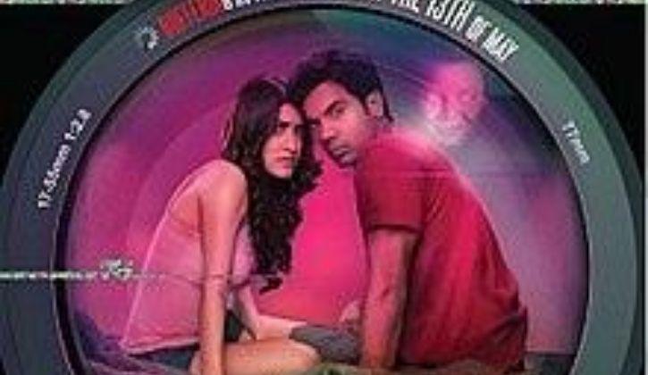 Ragini MMS - Indian horror film