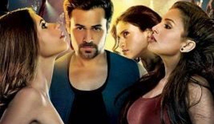 Ek thi Daayan - best hindi horror series