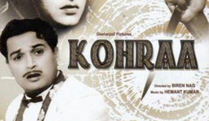 kohraa - best hindi horror movie
