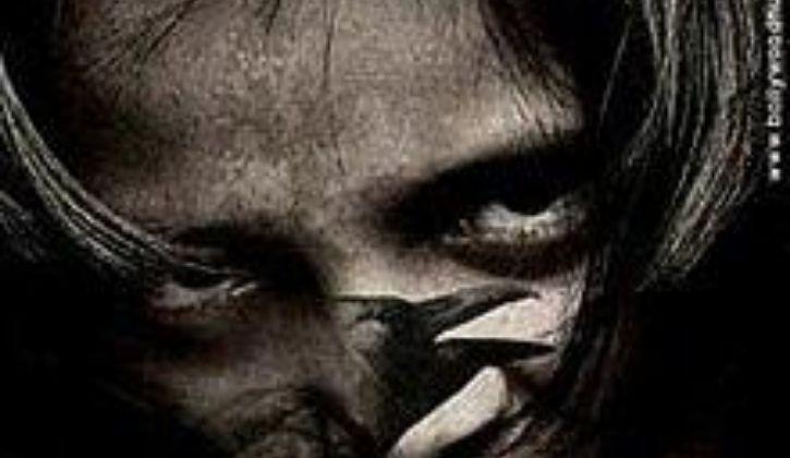 Phook - Indian Horror Film