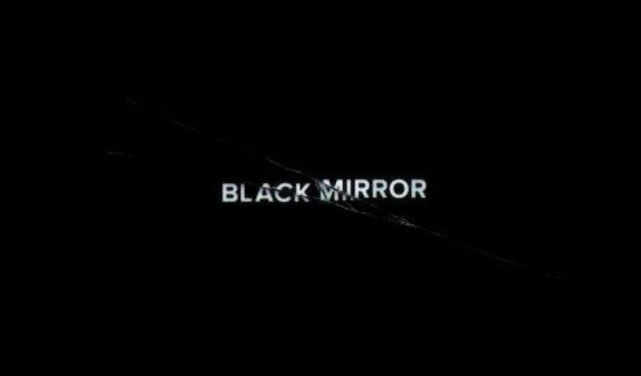 Black Mirror Netflix: best shows on netflix