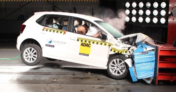 Top 10 Safest Cars, Safest Cars In India,  Global NCAP Ratings, Tata Altroz, Mahindra XUV300, Tata Nexon, Auto News