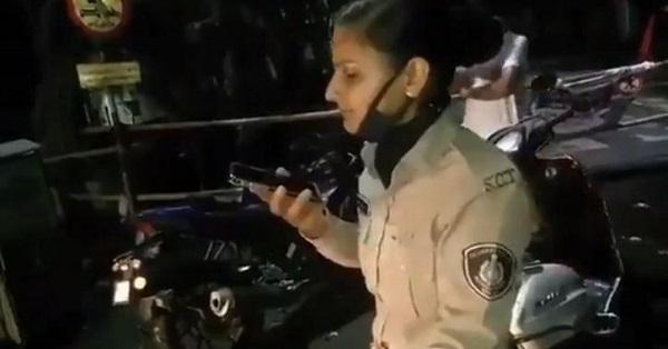 gujarat constable