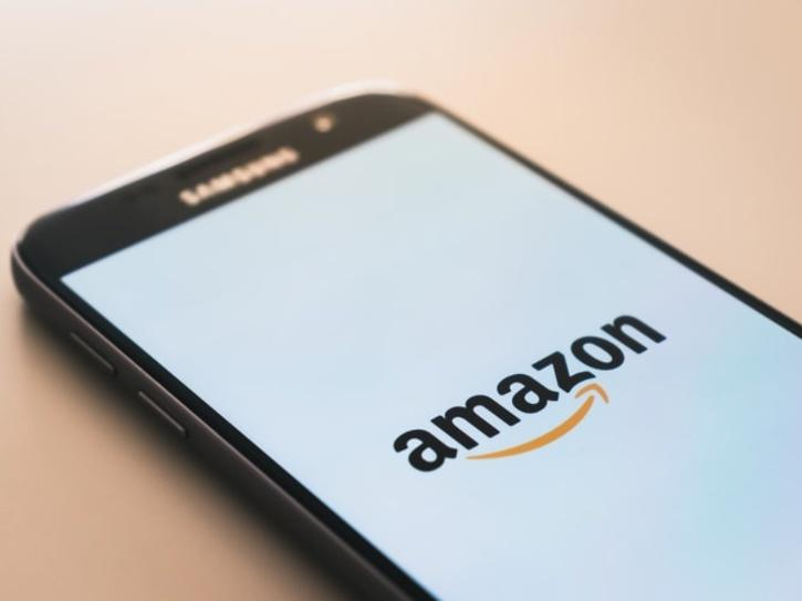 When Is Amazon Prime Day 2020 In India