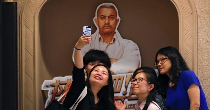 After Galwan Clash, China Is Waiting For Release Of Bollywood Films, Writes A Chinese Daily