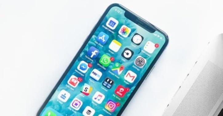 elyment app