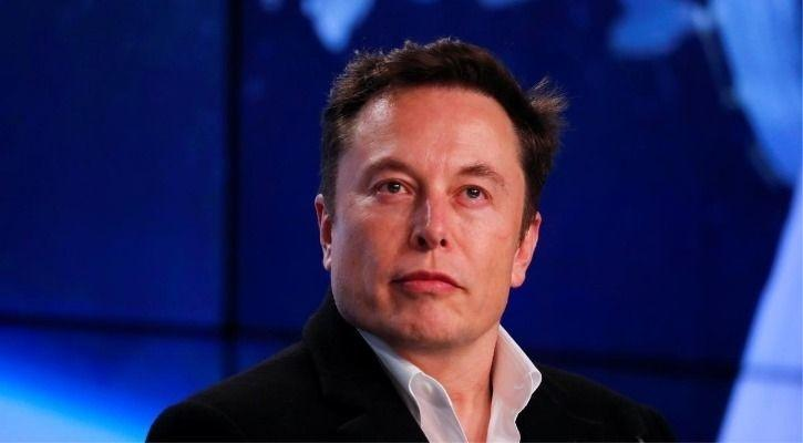 elon musk is excited about neuralink brain ai implant