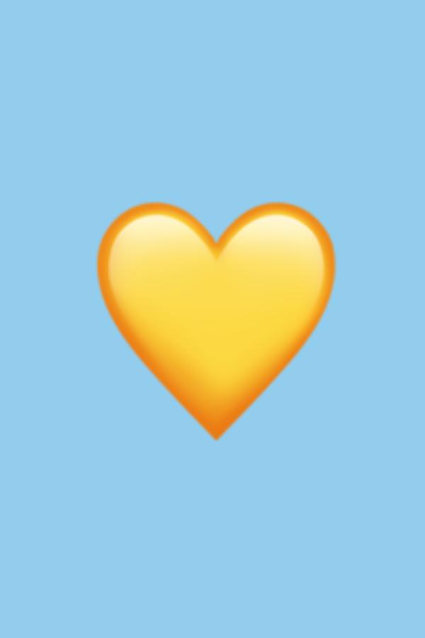 Meanings heart emoji ❤️🩹 Mending