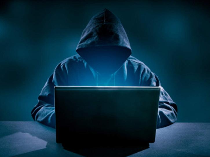 hacker representative